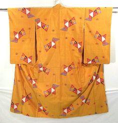 Meisen triangles  http://www.ichiroya.com/item/list2/232553/