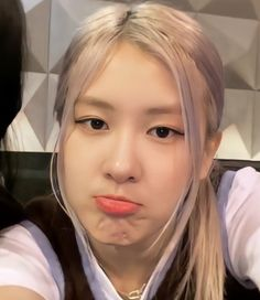 Kim Jennie, Foto Rose, Min Yoonji, Rose Icon, Rose Park, Blackpink Photos, Blackpink Fashion, Park Chaeyoung, Blackpink Jisoo