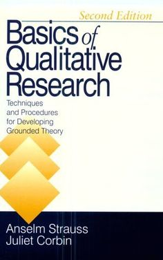 phd thesis on training and development pdf