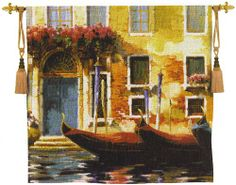 61 Beautiful Tapestry Ideas Tapestry Tapestry Wall Hanging Wall Tapestry