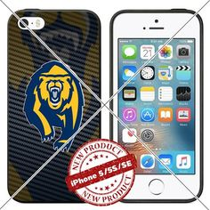 Iphone Case SE Case, iPhone 5/5s TPU Case Thin Apple Slim... https://www.amazon.com/dp/B01LJYK51O/ref=cm_sw_r_pi_dp_x_JRs1xbEEKQKC7
