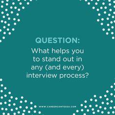 Group Interview, Interview Process, Behavioral Interview Questions, Finding A New Job, Phone Interviews, Career Development, Career Advice, Dream Job, Job Search