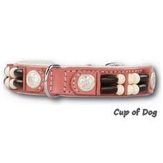 Collier chien Eagle Doxtasy https://www.cupofdog.fr/collier-harnais-chihuahua-petit-chien-xsl-243.html