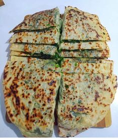 Pierogi Recipe, Homemade Beauty Products, Quiche, Zucchini, Food And Drink, Health Fitness, Pizza, Diet, Vegetables