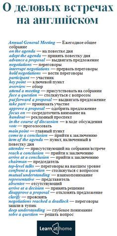 Деловые выражения на английском #english #vocabulary #business #английский #бизнесс