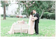 California State Capitol Wedding   #springwedding #sacramentowedding #sacramentoweddingphotographer #capitolwedding California State Capitol, Sacramento State, Sacramento Wedding Photographers, Magnolia Trees, Pastel Shades, Table Centerpieces, Spring Wedding, Bloom, Style Inspiration