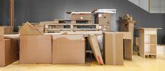 Neues Storage-Konzept erobert Deutschland