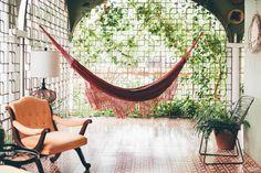 The Dreamcatcher Hotel San Juan Puerto Rico