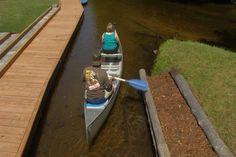 memorial day kayak sales 2014