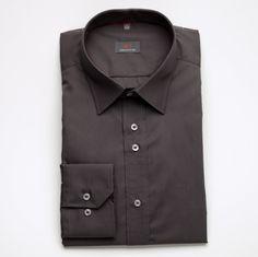 Koszula WR Classic (wzrost 176-182) - Taliowane (Slim Fit) - Koszule męskie