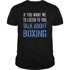 Boxing - #college hoodies #free t shirt. ORDER NOW => https://www.sunfrog.com/Sports/Boxing-124271478-Black-Guys.html?id=60505