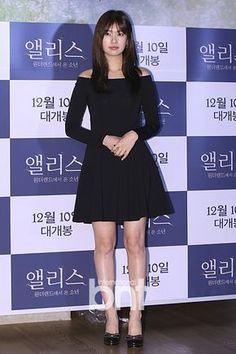 For the charming.Jung So Min 정소민 Itazura Na Kiss, Jung So Min, Young Actresses, Korean Actresses, Baek Seung Jo, Hong Jong Hyun, Korean Drama Series, Playful Kiss, Korean Celebrities