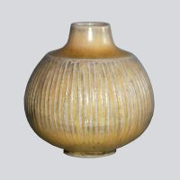 Saxbo Y 058 (1949-1968)
