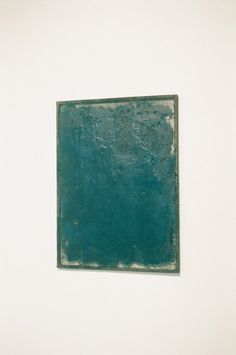 Midnight Sun, 2011 steel, wax, Guerlain L'Heure Bleue perfume, coumarin,guaiacol