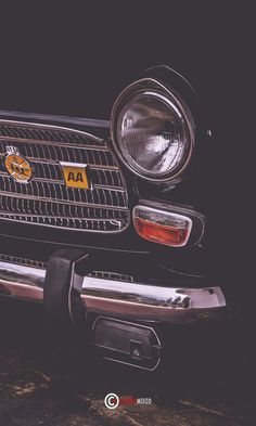 Peugeot, Antique Cars