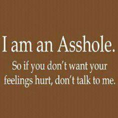 Sound like me
