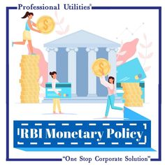 Monetary Policy, Displaying Collections, Vector Photo, Saving Money, Vector Free, Badge, Kids Rugs, Concept, Projects