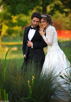 Turkish Wedding .. by Berk Keskin on 500px Perfect Muslim Wedding