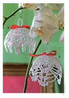 craft ideas | Craft Ideas For Women – 8 Excellent Company Suggestions For Girls To ...