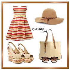 que ropa usar para ir a la playa |