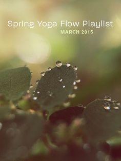 spring yoga flow playlist_inline1