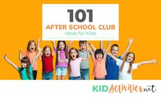 A collection of after school club ideas for kids. Education Quotes For Teachers, Quotes For Students, Education College, Quotes For Kids, Elementary Science, Elementary Education, Art Journal Pages, Programme Running, Surabaya