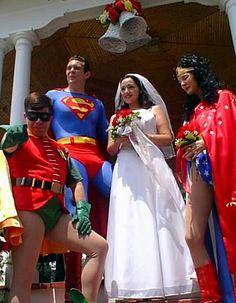 casamento_superman