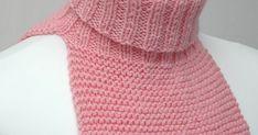 * *Oppskriften skal ikke videreselges som mønster eller brukes på halser som legges ut for salg.* * Gilet Crochet, Knit Crochet, Knitting, Crafts, Fashion, Crochet Accessories, Bed Covers, Baby Crafts, Cast On Knitting