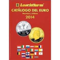 http://www.filatelialopez.com/monedas-billetes-euro-catalogo-leuchtturm-2014-p-15596.html