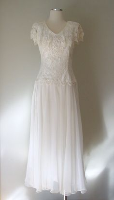 Fitkin wedding dress