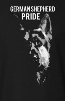 10834 best German Shepherd: Quotes, Sayings & Signs,Ect ...