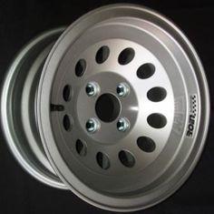 58 Best Euro Style Rims Images Alloy Wheel Jdm Wheels Rims Tires