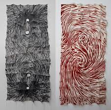 「organic graphic patterns」的圖片搜尋結果