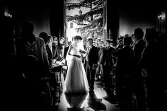 Photo by Rosita Lipari of November23 on Worldwide Wedding Photographers Community