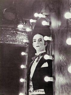 Joel Grey, Cabaret