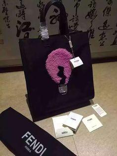 fendi Bag, ID : 49973(FORSALE:a@yybags.com), fendi designer wallets for men, fendi womens backpack, fendi brown briefcase, fendi top designer handbags, how much is a fendi bag, fendi authenticity, fendi bags online shopping, fendi backpack sale, fendi large purses, fendi sale handbags, fendi us, fendi cheap wallets, fendi discount briefcases #fendiBag #fendi #fendi #handbags