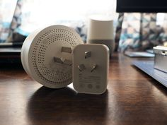 Smart home gadgets video door bell, LCD Digital Kitchen Measuring Spoons Electronic Kitchen Gadgets, Solar Power Motion Sensor LED Light for Outdoor Garden Smart Home Mosquito insect fly killer Lamp Baby Care 360 Degree 42 Home Gadgets, Kitchen Gadgets, Latest Technology Gadgets, Father And Son, Measuring Spoons, Smart Home, Baby Care, Solar Power, Led