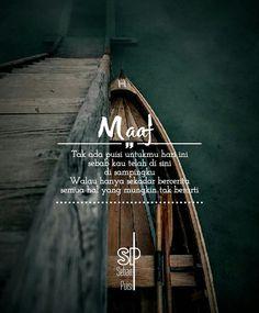 Maaf, tak ada puisi untukmu hari ini___  #sebaitpuisi #bait #puisi #kata #sajak #syair #rindu #kangen #sastra #katamutiara #poem #poems #poet #poets #poetry #quote #quotes #wisdom http://quotags.net/ipost/1648401631747985372/?code=BbgTIzrg0_c