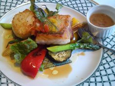 Food French Cuisine