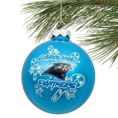 The happiest season of all...football season! | Carolina Panthers ...