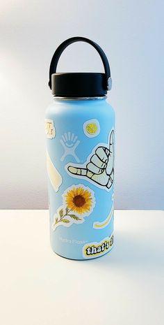 NEW iS Gift AQUA GIRL Aluminium Drink Bottle Princess 370ml