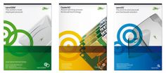 corporate product range design inspiration - Google Search