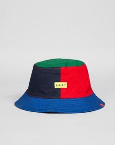 T-REX Mom Snapback Flat Bill Hats Mens Womens Mesh Dad Caps Mama Saur