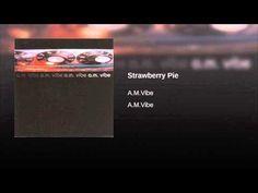 Strawberry Pie - YouTube