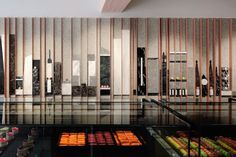 modernist-new-york-sweets-pastry-shop-in-nicosia-featured