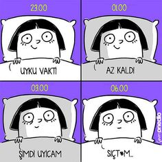 The world of the waking and the world of sweet slumber. 11 Times You Were Stuck Between Two Worlds Insomnia Meme, Insomnia Quotes, Severe Insomnia, Cant Sleep Quotes Funny, Funny Quotes, Can't Sleep Quotes, Humor Quotes, Random Quotes, Real Quotes