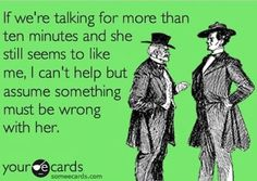 #girls #crazy #hilarious #funny #truths