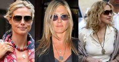 celebrities wearing hamsa - Google Search