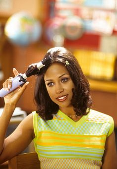 Stacey Dash Stacey Dash, Abc Photo, Renaissance Men, Perfect People, Clueless, Single Women, Bombshells, American Actress, Bing Images