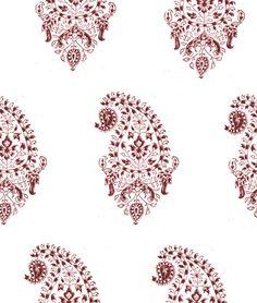 Les Indiennes #7 Elisabeth http://www.lesindiennes.com/fabric_library/source/07elisabeth.htm Pattern Dimensions: 10.5 x 7(27cm x 18cm) Vertical Repeat: 28 (71cm) Horizontal Repeat: 7, (18cm)